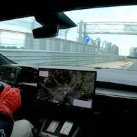 Tesla: Elon Musk-shared video reveals Model S Plaid's record-breaking speed