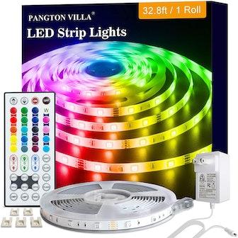 PANGTON VILLA Light Strip