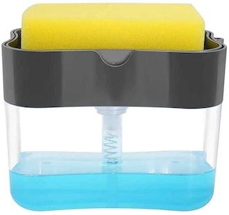 Aeakey Soap Pump Dispenser