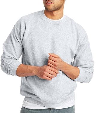 Hanes EcoSmart Sweatshirt