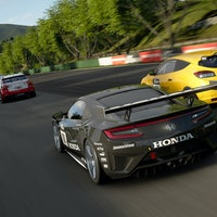 'Gran Turismo 7' release date, trailer, pre-order details, and game modes