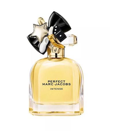 Marc Jacobs Perfect Intense Eau de Parfum for Women