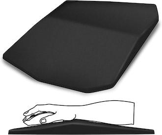 SOUNDANCE Ergonomic Mouse Pad