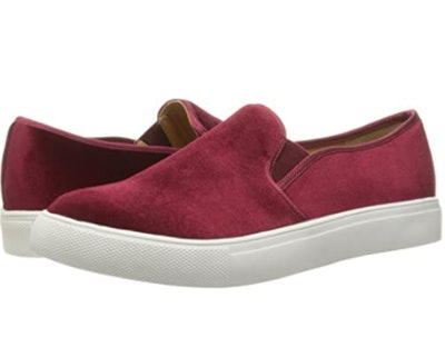 Dirty Laundry by Chinese Laundry Franklin Fashion Sneaker