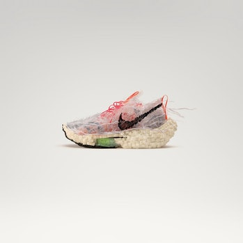Nike Zoom Alphafly Next Nature
