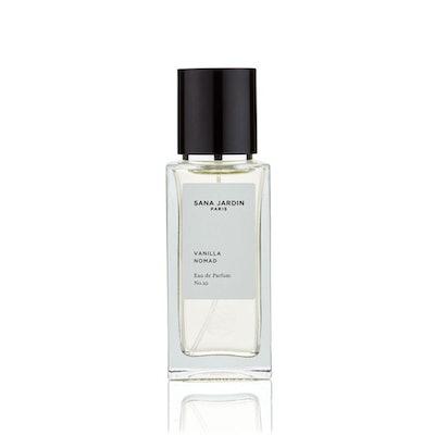 Vanilla Nomad Eau De Parfum