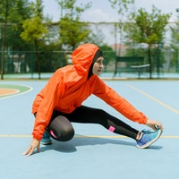 Want to get better at exercising? Scientists endorse these 2 fitness hacks