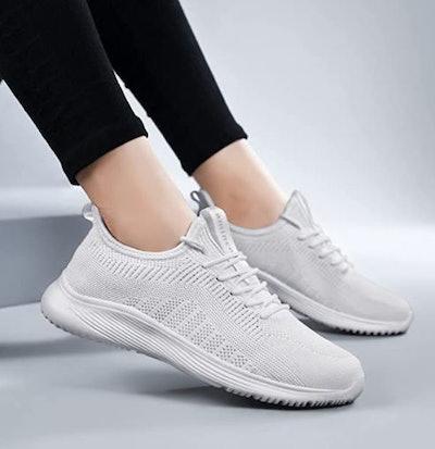 Lamincoa Walking Shoes