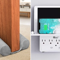 55 clever solutions to the most annoying problems around your house