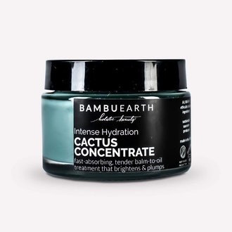 Intense Hydration Cactus Concentrate