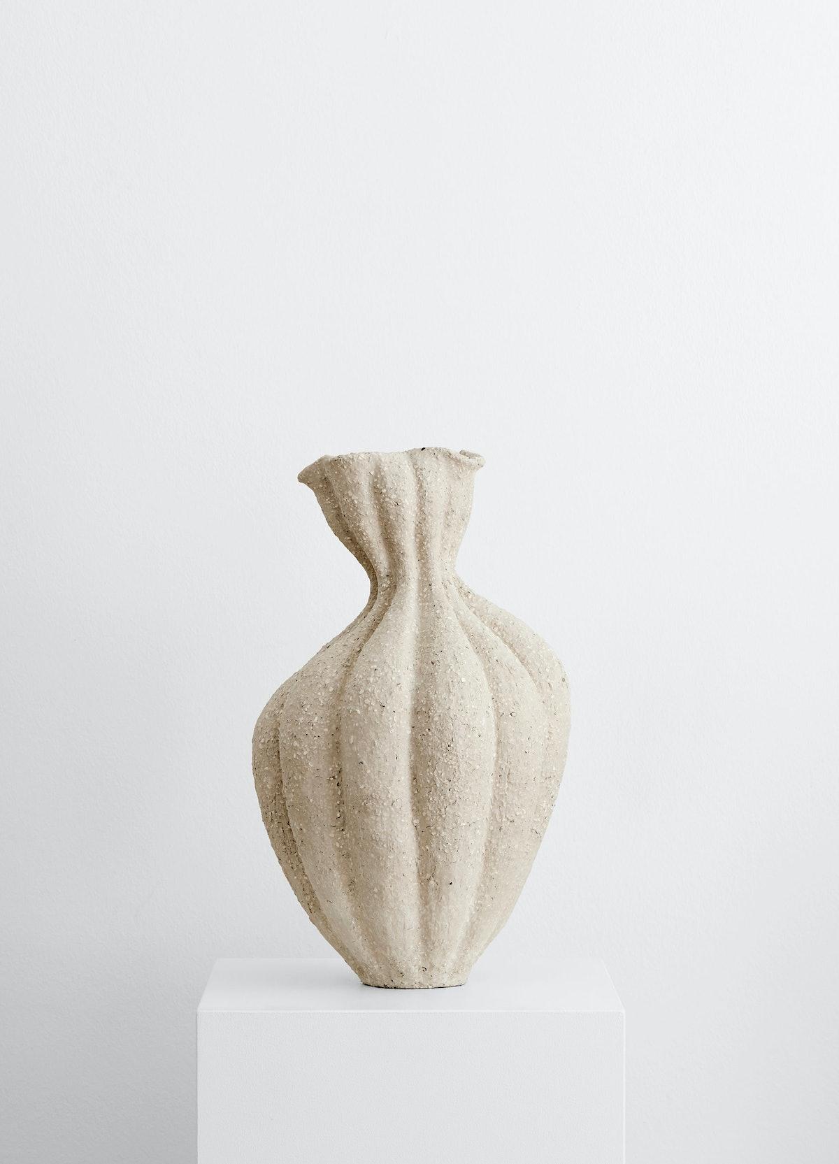 Medium Flower Vase
