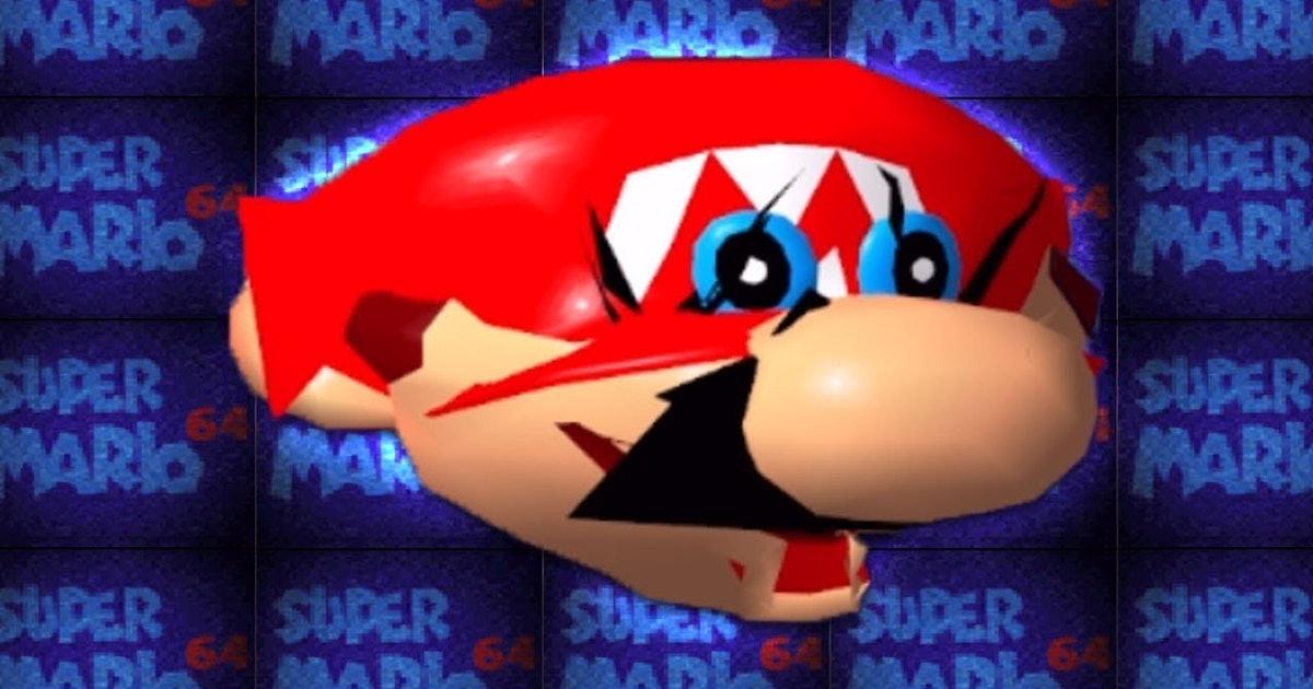 From 'Diablo 2' to 'Super Mario 64', remakes aren't always better - Input
