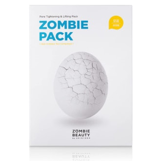 SKIN1004 Zombie Pack Face Masks
