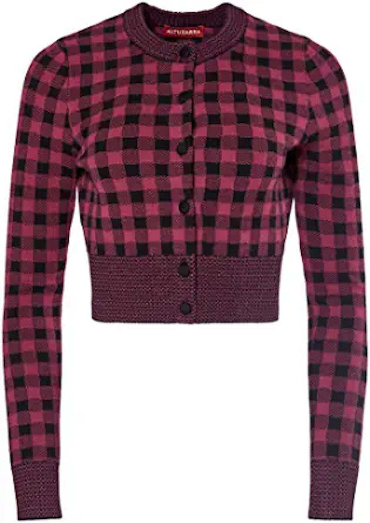 Altuzarra Latania Sweater