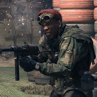 'Call of Duty' Season 6 release date, start time, roadmap, and 'Warzone' updates
