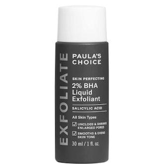 Paula's Choice Skin Perfecting 2% BHA Liquid Exfoliant (1 Fl. Oz.)
