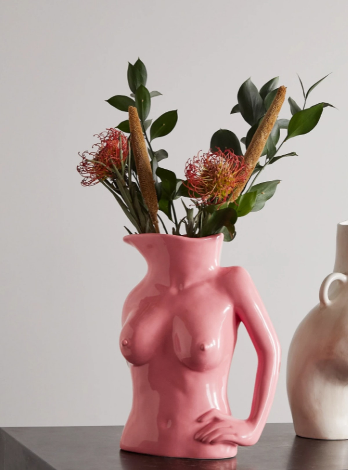 Jugs Jug Ceramic Vase