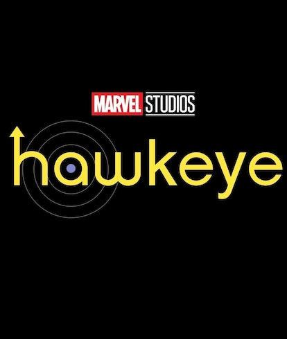 Hawkeye trailer Disney+ series Traction Aja comics