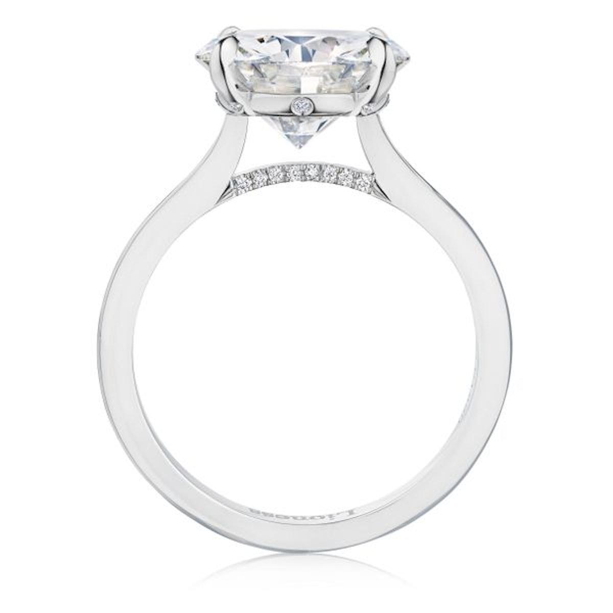 Forever Diamonds The Britney