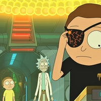 'Rick and Morty' Season 6 release date, trailer, story, and production updates