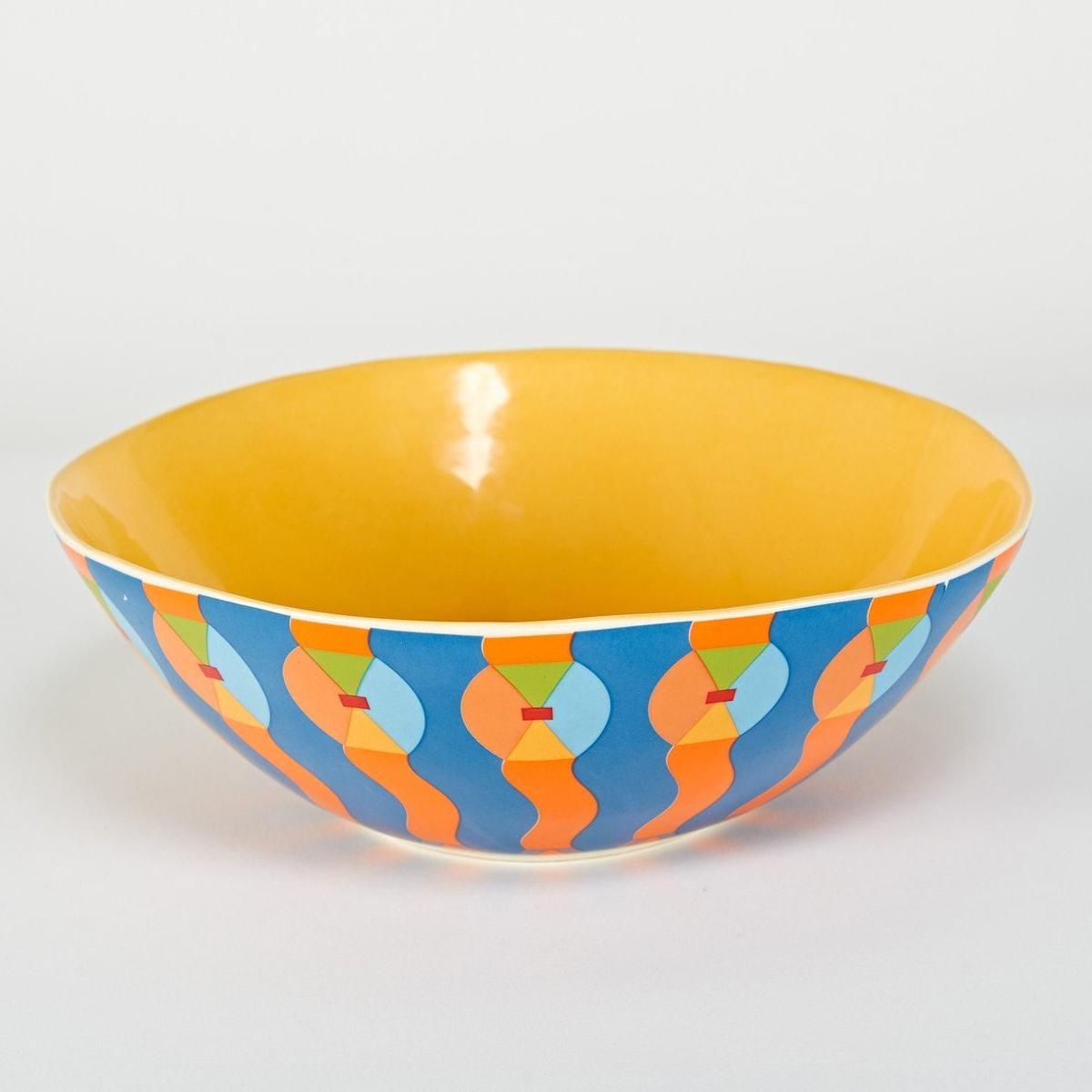OMI Bowl