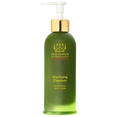 Clarifying Blemish & Oil Control Cleanser