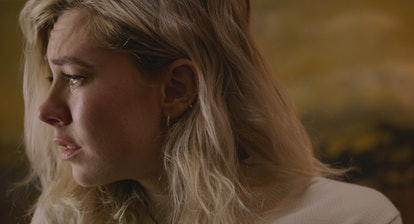 Vanessa Kirby as Martha in 'Pieces of a Woman.'