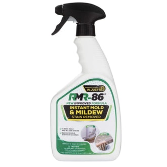 RMR-86 Instant Mold and Mildew Stain Remover