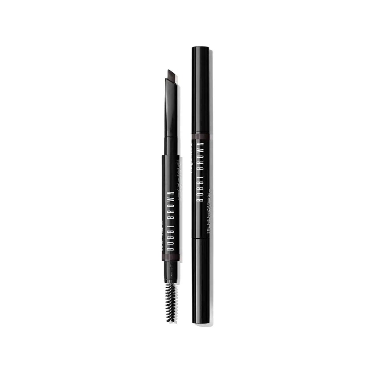 Perfectly Defined Long-wear Eye Pencil
