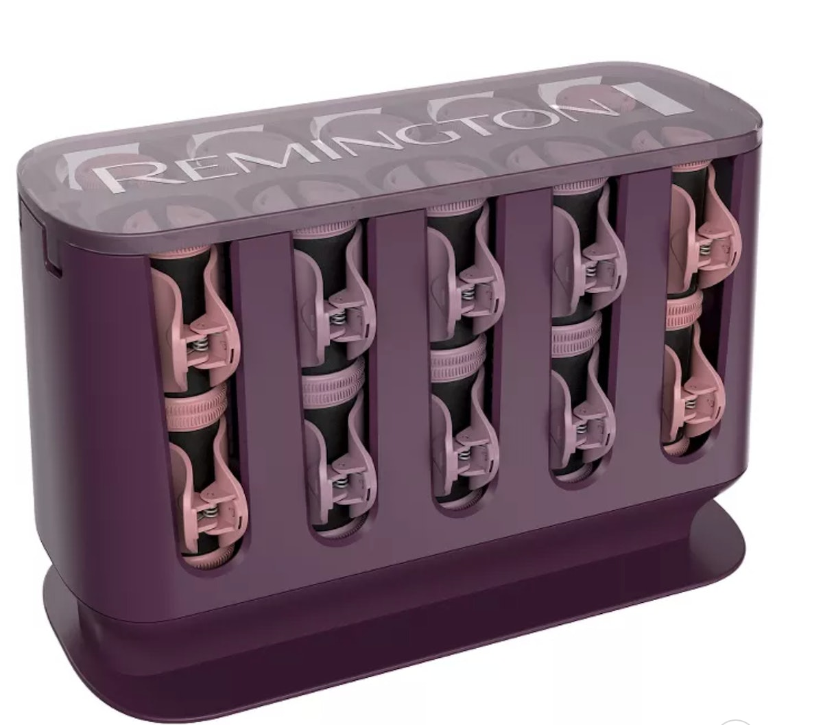 Pro Hair Setter with Thermaluxe Advanced Thermal Technology