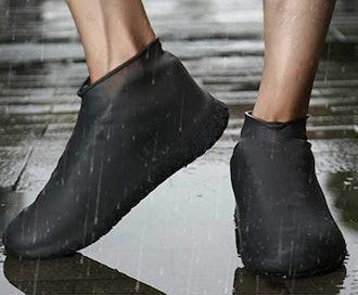 Nirohee Waterproof Shoe Covers