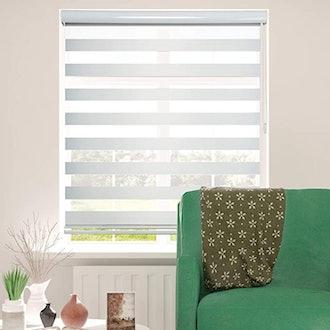 ShadesU Window Blinds