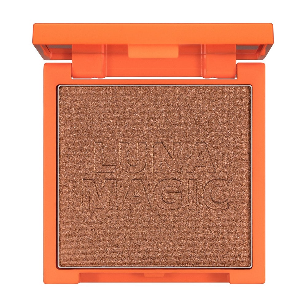 COMPACT HIGHLIGHTER