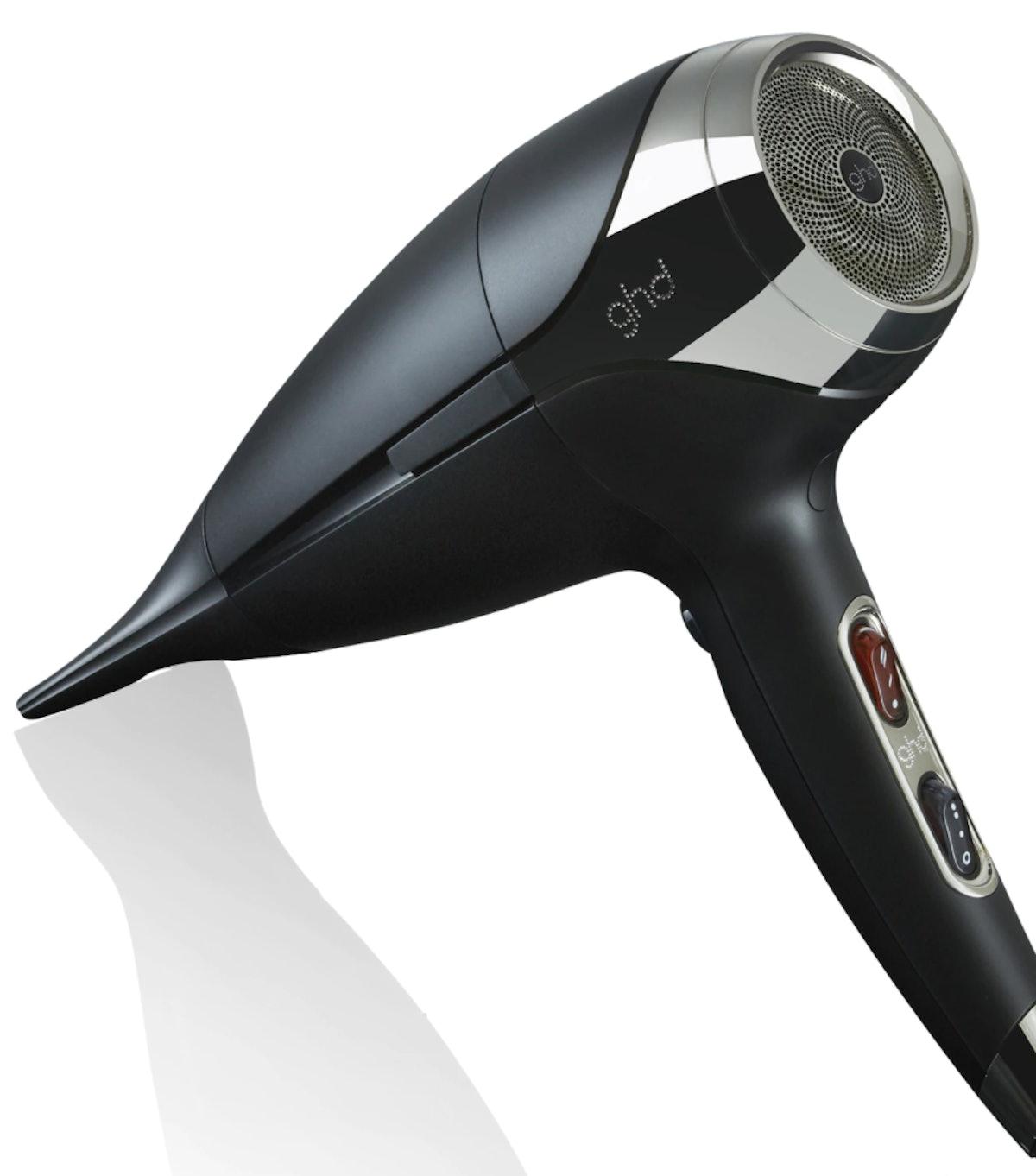 Helios 1875W Professional Hair Dryer