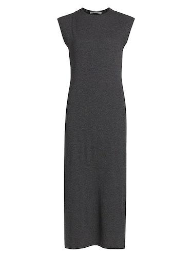 Le Muscle Maxi Dress