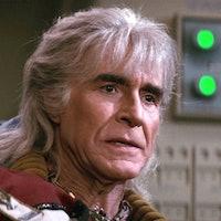 'Strange New Worlds' could use Star Trek's best villain to break canon