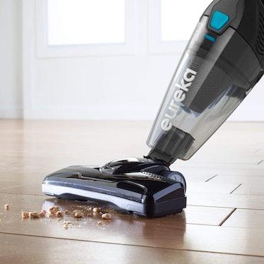 eureka 3-in-1 Blaze Stick Vacuum Cleaner