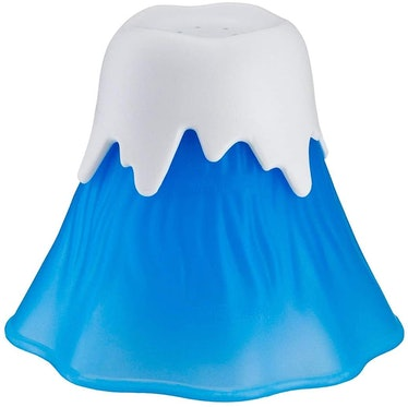 Great American Volcano Microwave Cleaner