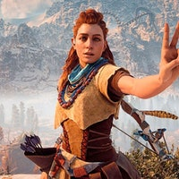 Firesprite job listings reveal 4 exciting games from Sony's newest studio