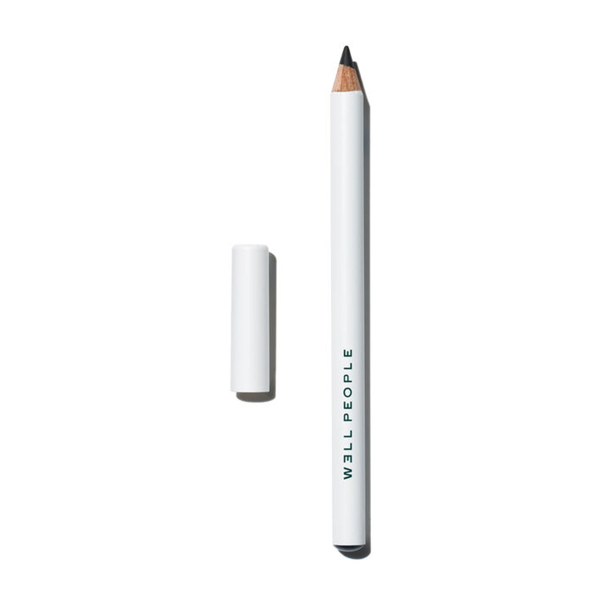 Fresh Lines Eye Pencil