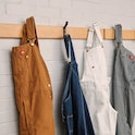 dickies overalls fashion workwear