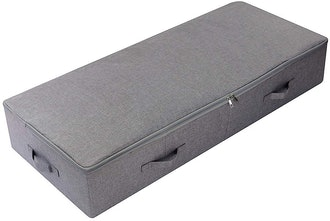 iwill CREATE PRO Under Bed Storage