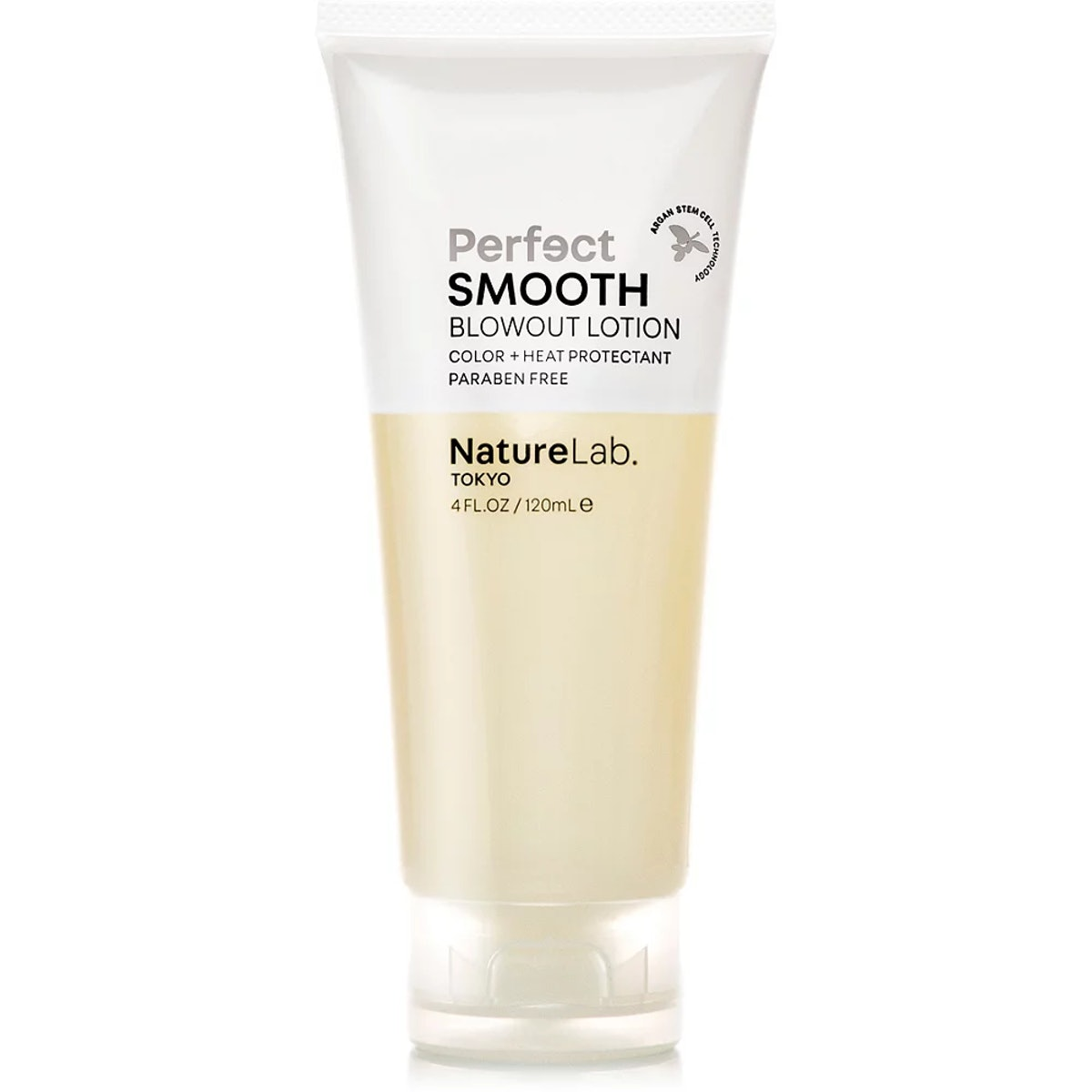 Perfect Smooth Blow Out Lotion