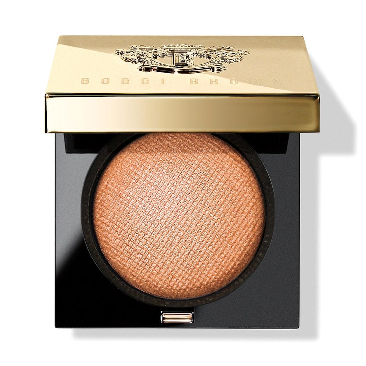 Luxe Eyeshadow in Heat Ray