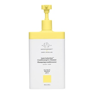 Laini Latherless Conditioning Co-Cleanser