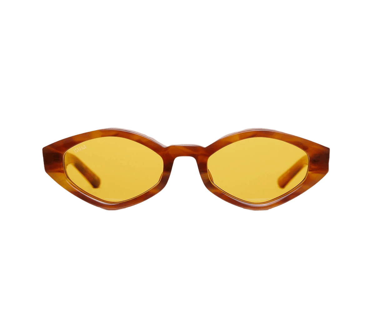 Siren Burlwood Sunglasses