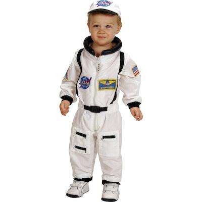 Aeromax Jr. Astronaut Suit