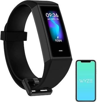 Wyze Band Fitness Tracker