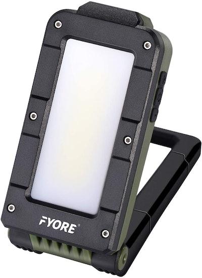 Fyore LED Work Light
