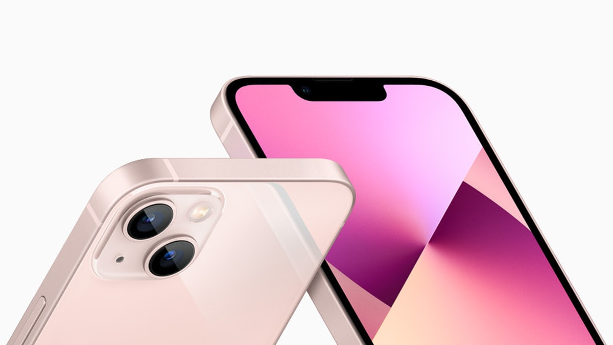 These are the best iPhone 12 and 11 trade-in deals you can score now that the iPhone 13 is releasing...